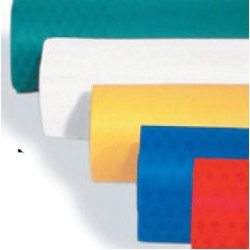 Placemats & Table Covers