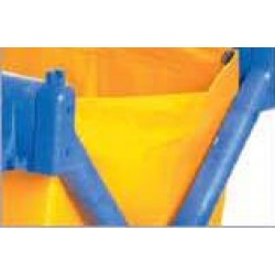 Cleaning Accessories & Bin Liners