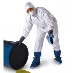 PPE & Safety Equipment