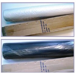 Pallet Covers / Bags / Sheets