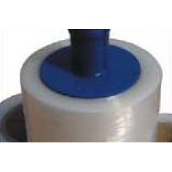Poly Packaging Products, Stretchwrap & Equipment